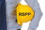 Formazione RSPP Emilia